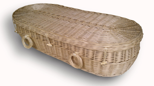 Baby Child Coffins Amp Caskets