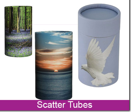 Pictures coffins designed to your specification